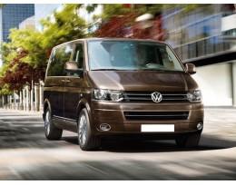 Volkswagen Caravelle, дипломат 8 мест